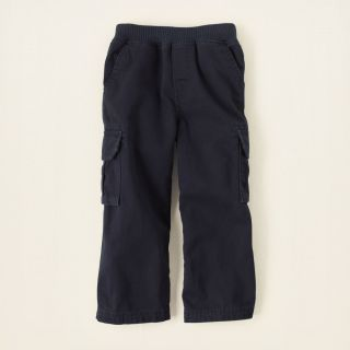 baby boy   pull on cargo pants  Childrens Clothing  Kids Clothes