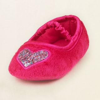 baby girl   shine scuff  Childrens Clothing  Kids Clothes  The