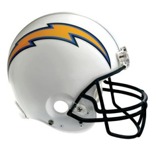 Fathead San Diego Chargers Helmet Vinyl Wall Graphic  Meijer