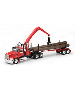 32 Die Cast Long Hauler, Assortment   5902192  Tractor Supply