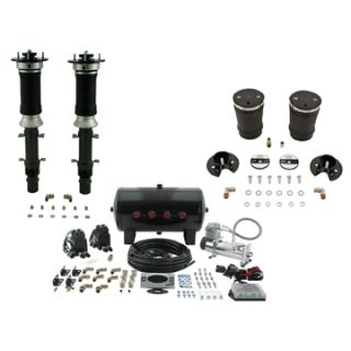 Air Lift Lifestyle Air Bag Suspension Kits   Air Lift Air Springs