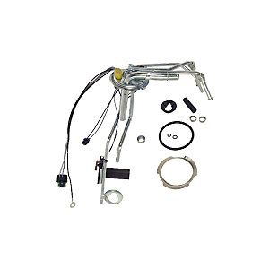 1990 1991 Ford F 250 Fuel Sending Unit   Dorman, OE replacement, Fuel