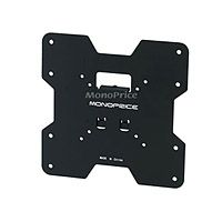 Product Image for Low Profile Wall Mount Bracket for LCD LED Plasma