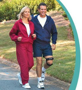 FootSmart  Comfortable Walking Shoes & Foot Pain Products for Heel