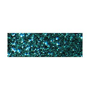 2oz OCEAN AQUA .004 Micro Metal Flake Auto Paint Custom Shop HOK PPG