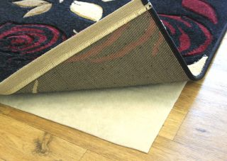 Home & Garden  Rugs & Carpets  Wall to Wall Carpeting