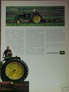 used farm tractors in Antique Tractors & Equipment