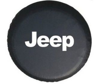 Cover for 2002 2011 JEEP Wrangler Liberty NEW! (Fits Jeep Liberty