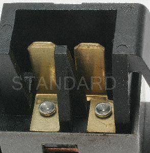 Standard Motor Products DS1494 Courtesy Light Switch