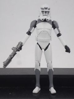 star wars wolf pack clone trooper loose pre from singapore