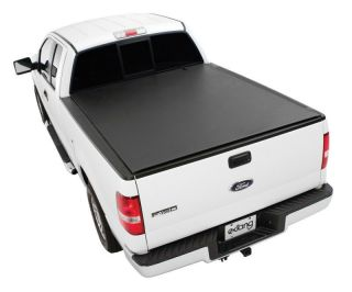Extang Revolution Tonneau Cover for 2004 2012 Ford F 150 6.5 Bed