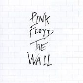 The Wall by Pink Floyd CD, Dec 1997, 2 Discs, Columbia USA
