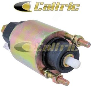 starter solenoid cub cadet utv big country 4x2 6x4 time