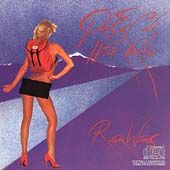 The Pros and Cons of Hitch Hiking by Roger Waters CD, Jun 1987