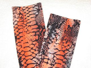 splint boot covers rodeo barrel racing pair sb118 time left