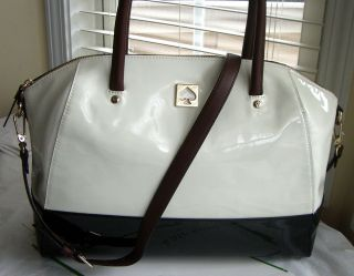 kate spade park in Womens Handbags & Bags