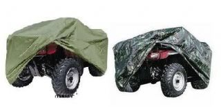 new yamaha 660r raptor atv quad 4 wheeler cover covers