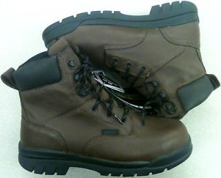 kids work boots in Kids Clothing, Shoes & Accs