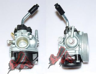 Mini ATV Pocket Bike Dirt Bike Hp Carburetor 47cc 49cc Parts 2 Stroke