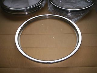 jaguar xkr xk8 xj 20 bbs alloy wheel replacement trim