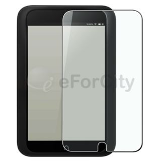 Anti Glare LCD Screen Protector Matte Guard Film for Barnes Noble Nook