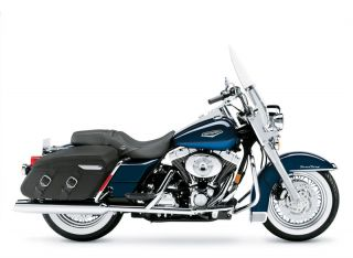 2004 HARLEY DAVIDSON Touring Original Service Repair Manual PDF