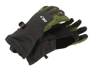 Outdoor Research Men Gloves""