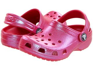 Crocs Kids Classic (Infant/Toddler/Youth) $28.00  Crocs