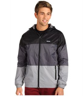 Rip Curl The Abyss Jacket    BOTH Ways