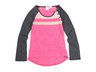 roxy kids snow globe top big kids $ 30 99