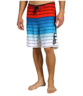 Rip Curl Mirage Shoreline 21 Boardshort $55.99 $69.50 SALE
