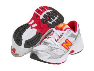new balance kids kj553 toddler youth $ 35 99 $