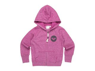 Kids Monkey Bars Hoodie (Toddler/Little Kids) $35.99 $39.50 SALE