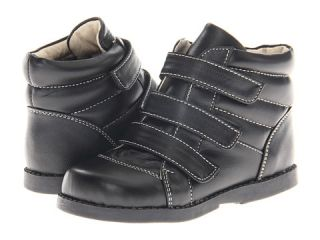 See Kai Run Kids Carson (Infant/Toddler) $44.99 $56.00 SALE