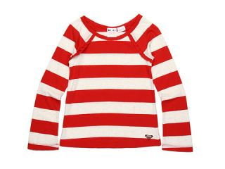 Roxy Kids Day Break (Toddler/Little Kids) $30.99 $34.00 SALE