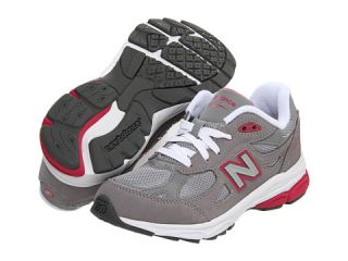 New Balance Kids KJ990 (Toddler/Youth) $57.95 New Balance Kids KL574