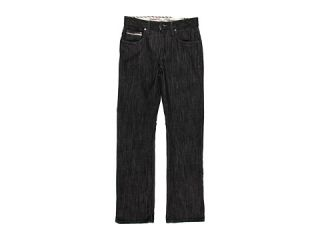 Vans Kids V66 Slim Boys Jean (Big Kids)