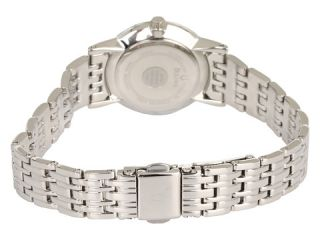 Bulova Ladies Diamond   96P135    BOTH Ways