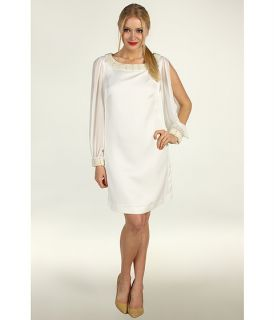 Eliza J Bridal Shift Dress $112.99 $188.00 SALE Nicole Miller