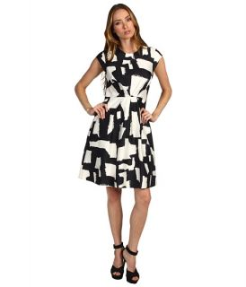 kate spade new york jane dress $ 320 99 $