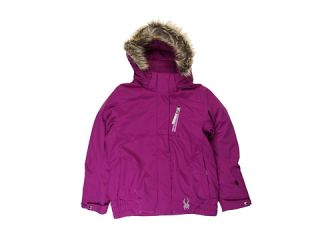spyder kids girls project jacket big kids $ 160 00