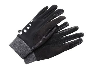 Mountain Hardwear Womens Winter Momentum Running Glove $40.00