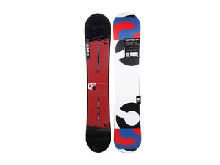 burton custom fv twin $ 529 95 mountain hardwear women