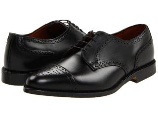 Allen Edmonds Sanford $335.00  Allen Edmonds Lasalle $