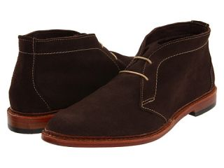 Allen Edmonds New Orleans $345.00  Allen Edmonds Amok $
