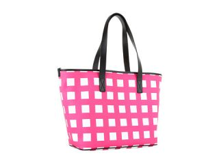 Kate Spade New York Checker Place Harmony Baby Bag $378.00 NEW Kate