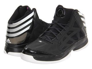 Adidas Crazy Shadow Basketball Shoes New w Box Size 11
