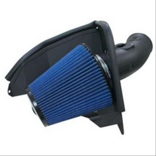 Afe Air Intake Stage 1 Pro Dry Ford Excursion F 250 F 350 F 450 F 550