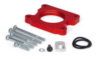 S10 Pickup Airaid Poweraid Throttle Body Spacer 200 589