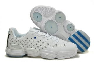 Adidas Gilbert Arenas TS Low Motion Basketball Shoes